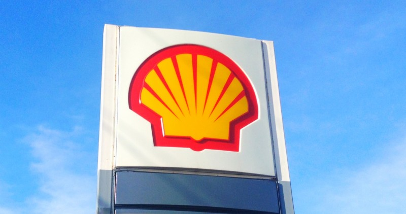 Shell-BG Combo
