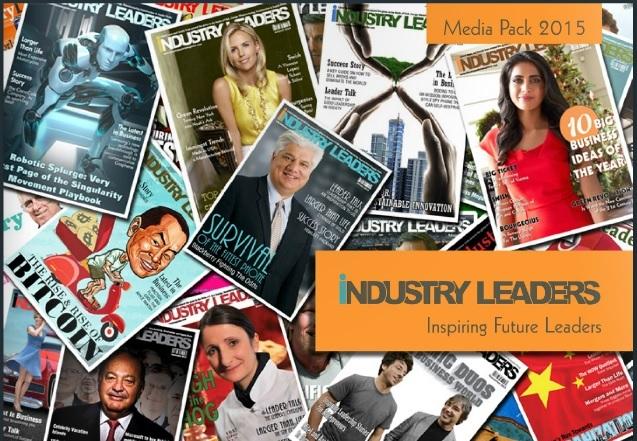 indleaders-media-pack1