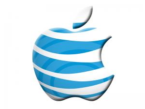 Apple+AT&T+Verizon+iphone