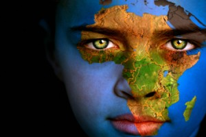 Booming M & A in Africa