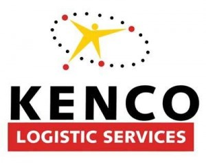 Kenco Logistic Services