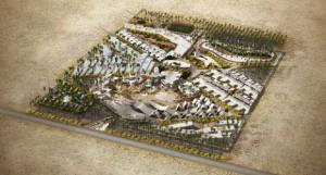 Boom Community California Plan