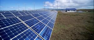 Arizona Space Centre Goes Solar
