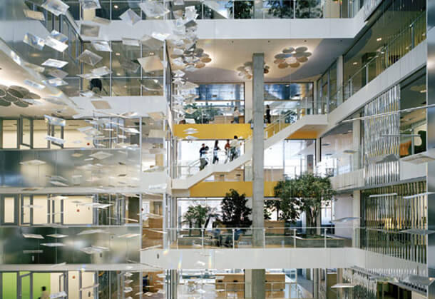Sanofi to acquire Genzyme for $20.1 Billion - Industry
