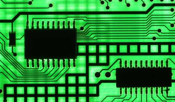 5 Billion Intel Microchip Plant In Arizona By 2013