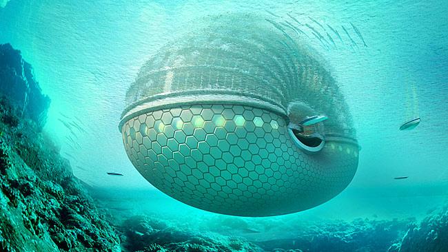 Noah's Ark Re-jigged