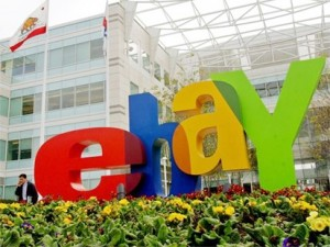 ebay set to become bigger and better with takeover of GSI