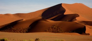 China, tempted by Husab, makes £756m offer for Kalahari