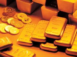 soaring gold prices usher in profits for H & T