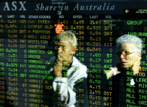 $7.8 billion SGX – ASX merger set to be axed by Australian Govt