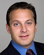 Jonathan Wolfson, CEO Solazyme