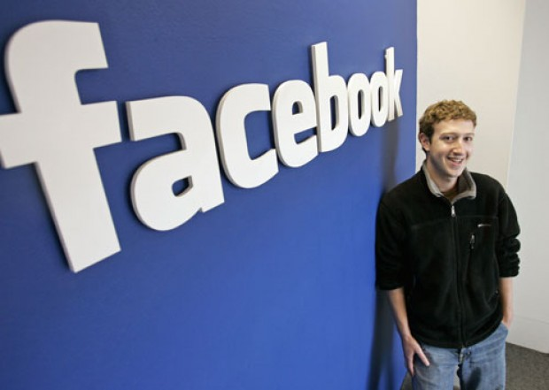 Facebook super-keen to enter China: Talks on with potential partners