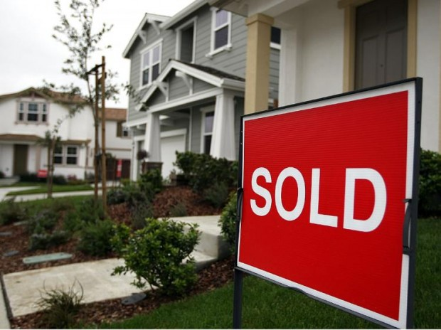 U.S Housing shows Recovery; New Home Sales rise by 11.1%