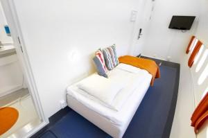 Jumbo Stay Sweden_accommodation options