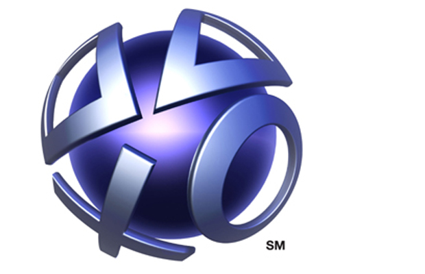 Sony PSN back online; Amazon Cloud Server reportedly used for attack