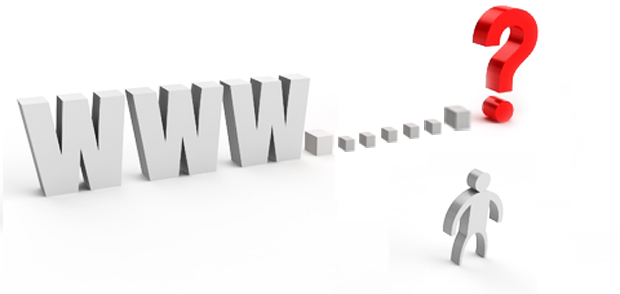 The End of .com ? ICANN's New .anything Domain Name Internet Policy