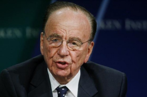The Comeuppance of Rupert Murdoch: BSkyB bid dead, Brooks Arrested