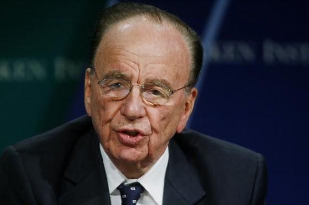 The Comeuppance of Rupert Murdoch: BSkyB bid dead, Brooks Arrested