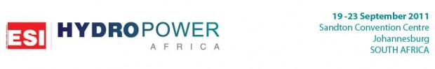 Hydropower Africa