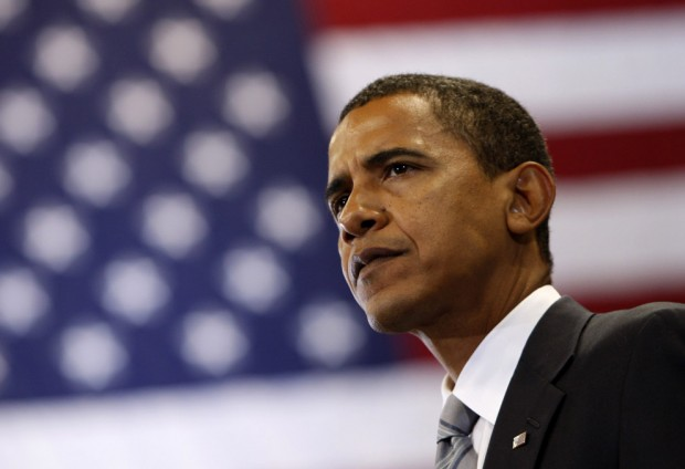 Obama Proposes $3 Tn Deficit Cut Plan