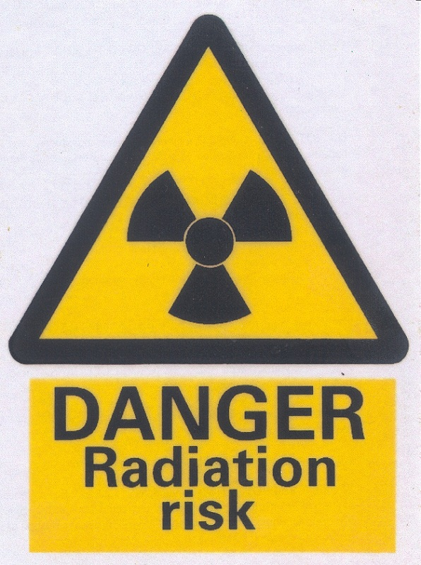 EU Suggests Radiation Protection Move
