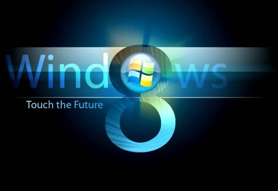 New Microsoft Windows 8 to be launched with reduced Memory usage. Does that make it awesome?