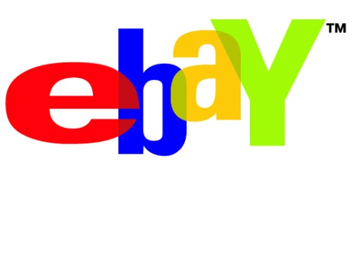 ebay connects with facebook