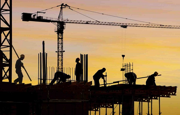 Global Construction Industry Will Remain Flat through 2012