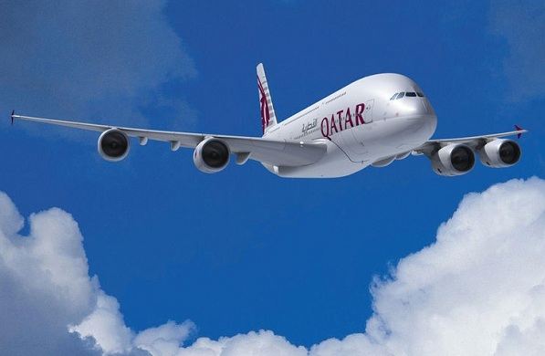 Dubai Getting Bigger and Better in Aviation and Logistics