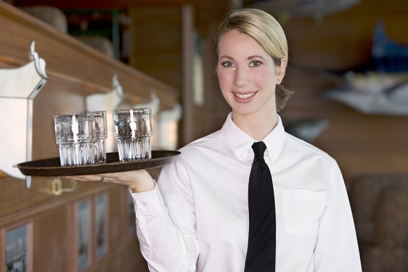 European Hospitality Doing Well Despite Eurozone Crisis