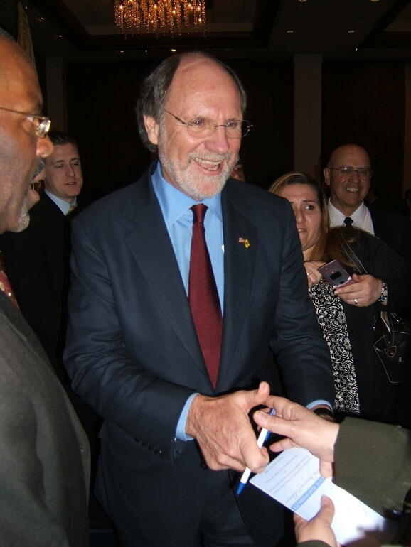 Jon_Corzine MF Global
