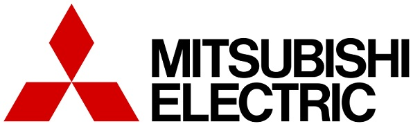 MITSUBISHI ELECTRIC DRIVES TECHNOLOGY ADVANCES FOR THREE DECADES
