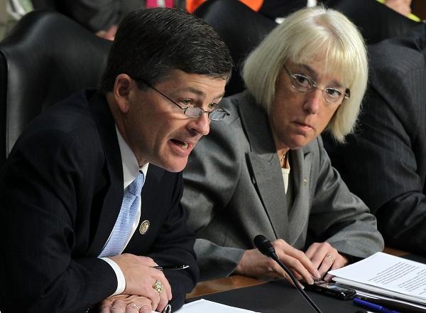 The Politics of Debt Panel Failure: How is America reacting?
