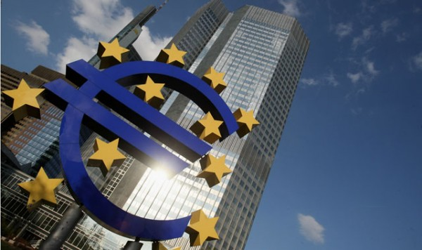 Eurozone Crisis: Has it Been Averted?