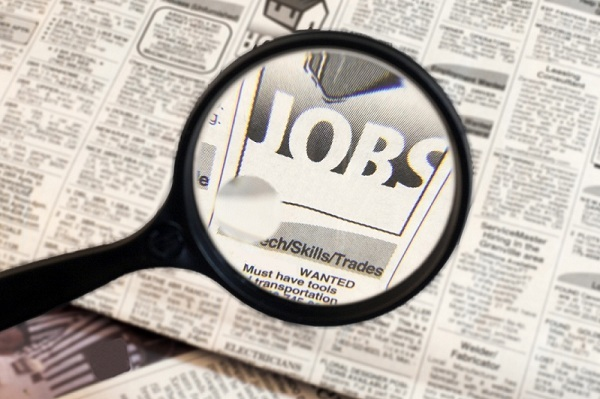 Some Big Companies Creating New Jobs in 2012: Which Companies?