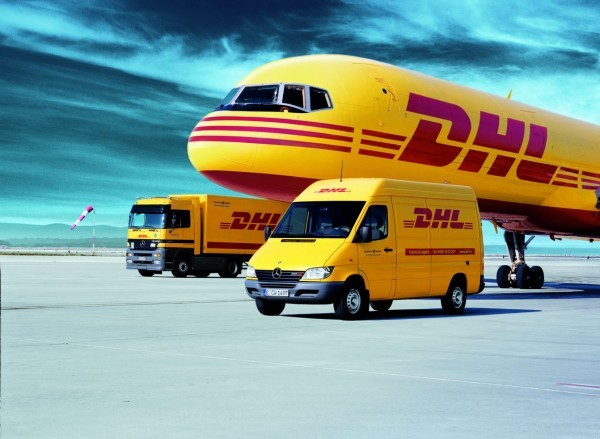 DHL To Standardize Warehouse Operations Globally