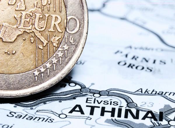 Greek Debt Talks Hit Obstacles
