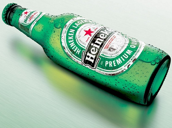 Heineken Beer to Use Dos Equis to Boost U.S Sales
