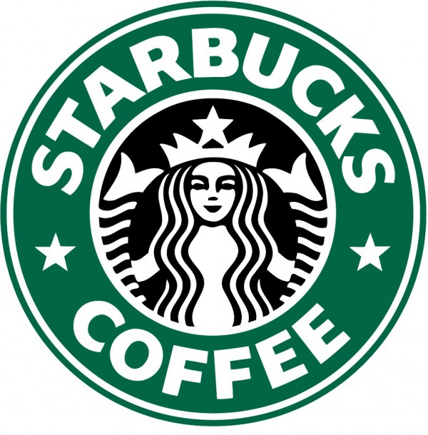 Happy Hours – Starbucks Expands Wine & Beer Sales