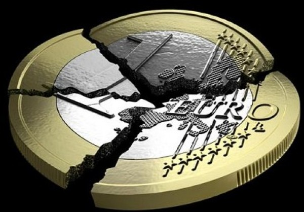 Eurozone Debt Crisis Expected to Continue Through the First Half of 2012