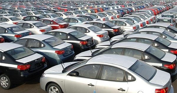 Hyundai & Kia Motors Aim at 6.1 Percent Increase in Global Sales