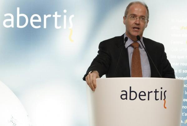 Abertis Infraestructuras: Infrastructures That Work