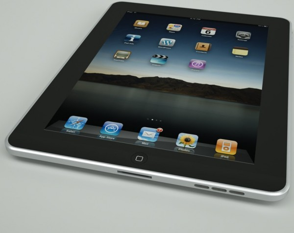 iPad 3 is on its way, but is it worth the promotion?