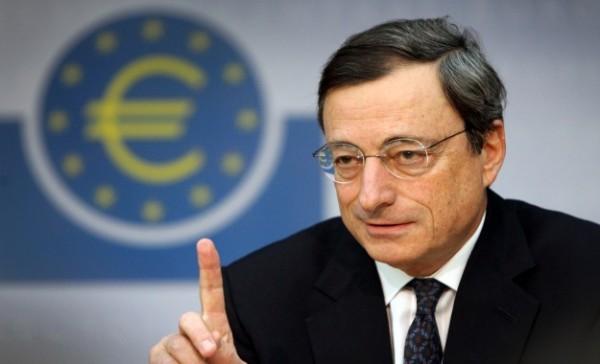 European Central Bank's 120 Billion Euro Subsidy Enhances Bank Profit