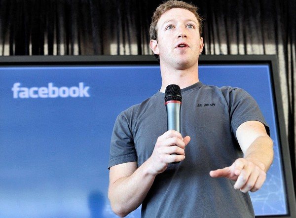 Facebook IPO: Would it be a 'Surprise' or a 'Shocker'?