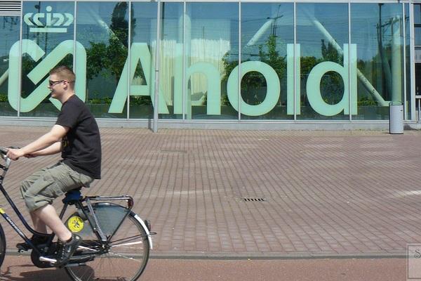 Ahold to Acquire Online Retailer Bol.Com