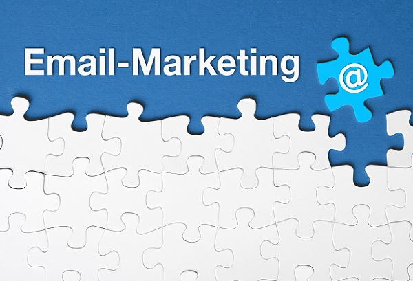 Email Marketing Tips: To Maximize the Promotion Power