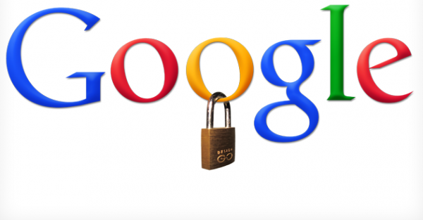 Despite Controversies, Google's New Privacy Policy is now Effective