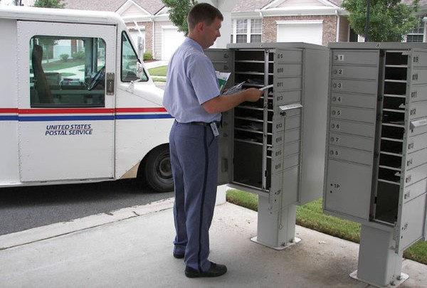 USPS Will Have New Shipping, Marketing Tools