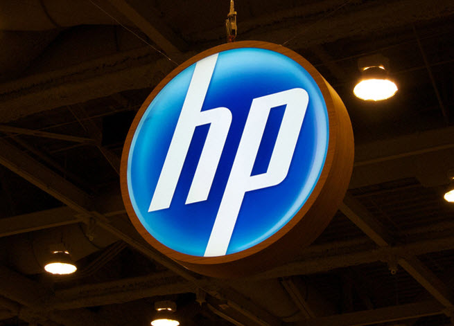 Hewlett-Packard Will Combine Its PC and Printing Units